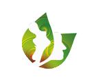 logo-2221