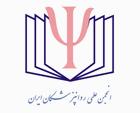 logo-323231