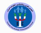 logo-5551