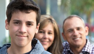 Resveralife-Teens-Need-Time-with-Parents-825x480