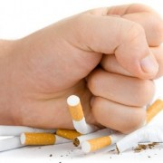 Benefits-of-Quitting-Smoking-620x350